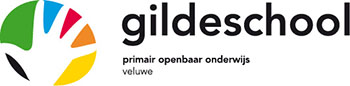 Gildeschool Epe